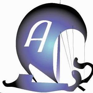 Argosoft Logo
